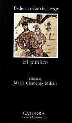 13 cl sicos de Federico Garc a Lorca en PDF (Gratis)