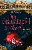 Der Granatapfeldieb