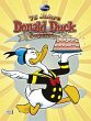 75 Jahre Donald Duck Superstar