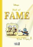 Disney: Hall of Fame 16 - Don Rosa 05