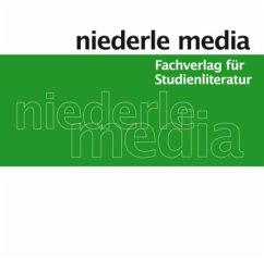 Standardfälle Strafrecht AT, 1 Audio-CD