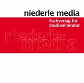 Standardfälle Mobiliarsachenrecht, 1 Audio-CD