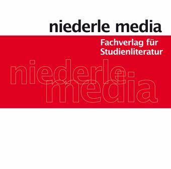 Standardfälle BGB AT, Audio-CD - Niederle, Jan