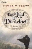Das Lied der Dunkelheit / Dämonenzyklus Bd.1