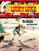 Die Brücke am ol' man river / Lucky Luke Bd.68