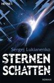 Sternenschatten / Sternenspiel Bd.2