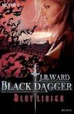 Blutlinien / Black Dagger Bd.11
