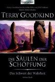 Die Säulen der Schöpfung / Das Schwert der Wahrheit Bd.7