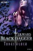 Todesfluch / Black Dagger Bd.10