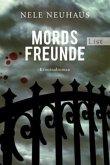 Mordsfreunde / Oliver von Bodenstein Bd.2