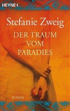 Der Traum vom Paradies