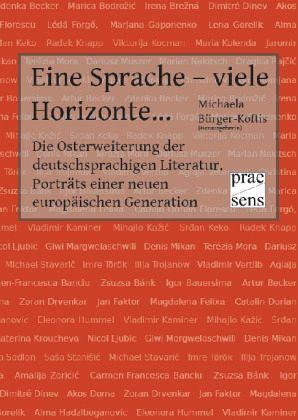 book lichtoptische herstellung und diskussion der