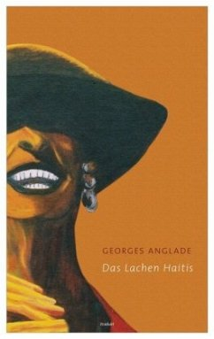 Das Lachen Haitis