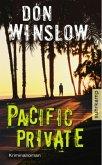 Pacific Private / Boone Daniels Bd.1