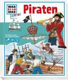 Piraten / Was ist was junior Bd.14