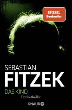 Das Kind - Fitzek, Sebastian