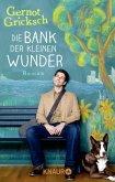 Die Bank der kleinen Wunder