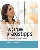 100 geniale Praxistipps