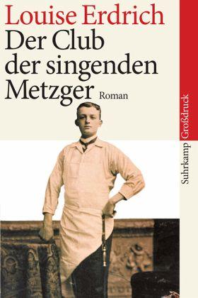 Singende Metzger