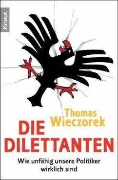 Die Dilettanten - Wieczorek, Thomas