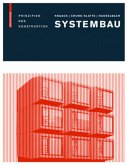 Systembau