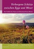 Verborgene Schätze zwischen Egge und Weser