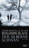 Der silberne Schwan / Quirke Bd.2