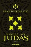 Kinder des Judas / Pakt der Dunkelheit Bd.3