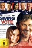 Swing Vote - Die beste Wahl Special Edition