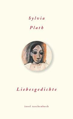 Liebesgedichte - Plath, Sylvia
