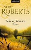 Nachtflamme / Nacht-Trilogie Bd.2
