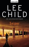 Sniper / Jack Reacher Bd.9