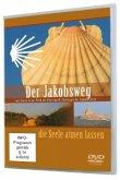 Jakobsweg, 1 DVD
