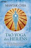 Tao Yoga des Heilens