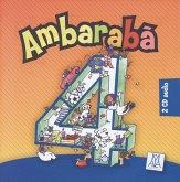 Ambarabà 4