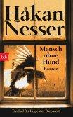 Mensch ohne Hund / Inspektor Gunnar Barbarotti Bd.1