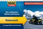 ADAC TourBooks Österreich
