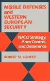 Missile Defenses and Western European Security