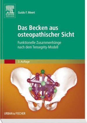read Palliative Care: Handbuch