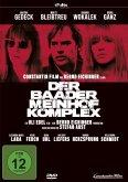 Der Baader Meinhof Komplex (Einzel-DVD)
