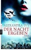 Der Nacht ergeben / Guardians of Eternity Bd.1