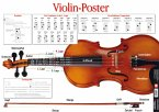 Violin-Poster