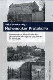 Hohenecker Protokolle