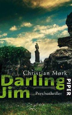 Darling Jim - Mørk, Christian