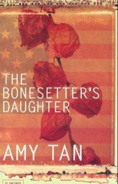 The Bonesetter's Daughter. Das Tuschezeichen, engl. Ausgabe