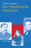 Der französische Nietzsche