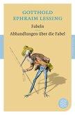 Fabeln / Abhandlungen über die Fabel