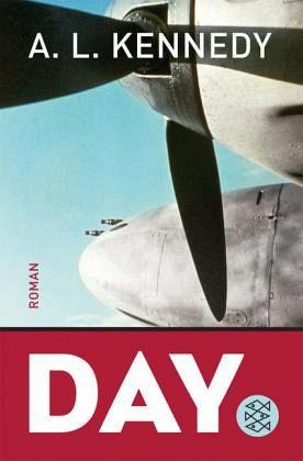 Day - Kennedy, A. L.