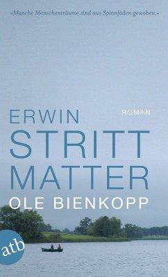 Ole Bienkopp - Strittmatter, Erwin