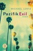 Pazifik Exil